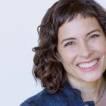 Amy Ippoliti