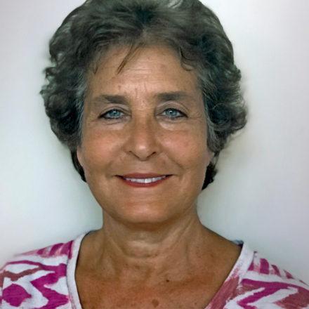 Heidi Goldman